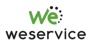 weservice